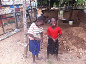 CLEATS for AFRICA – Help Support Children of …